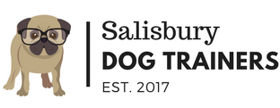 Salisbury Dog Trainers